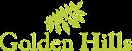 golden-hills-logo